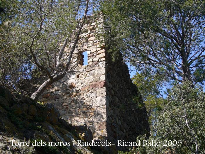 torre-dels-moros-riudecols-090317_523