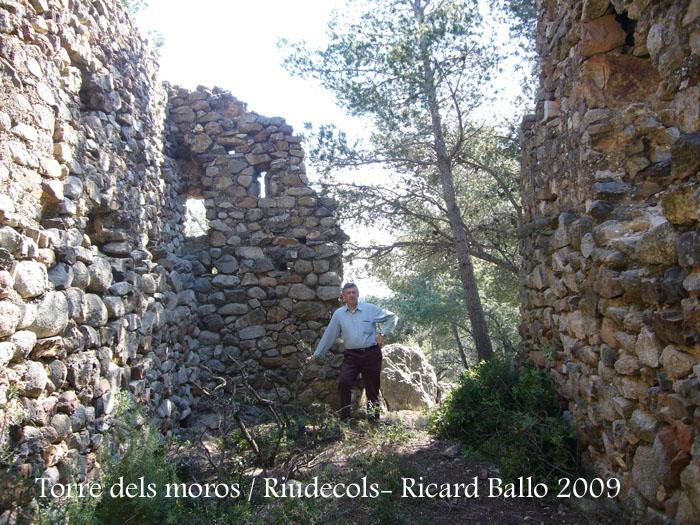 torre-dels-moros-riudecols-090317_527