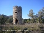torre-dels-moscats-100220_506