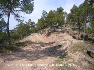 torre-dels-soldats-avinyo-120303_525