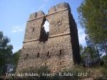 torre-dels-soldats-avinyo-120303_512