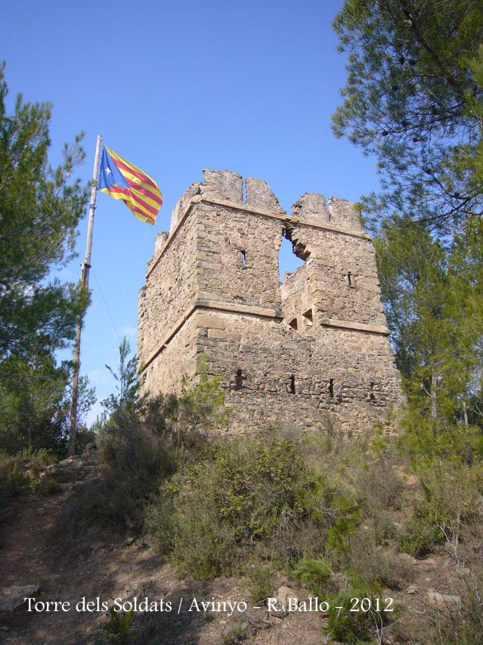 torre-dels-soldats-avinyo-120303_510