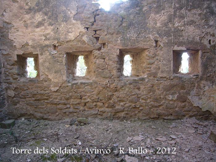 torre-dels-soldats-avinyo-120303_517