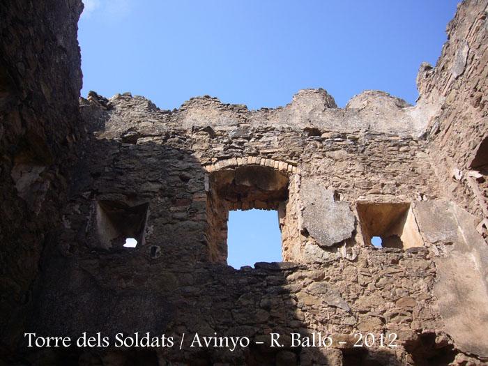 torre-dels-soldats-avinyo-120303_519