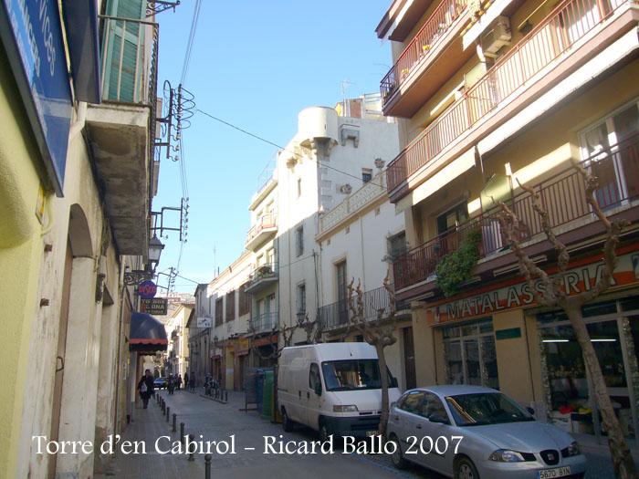 torre-den-cabirol-arenys-de-mar-071227_501bis