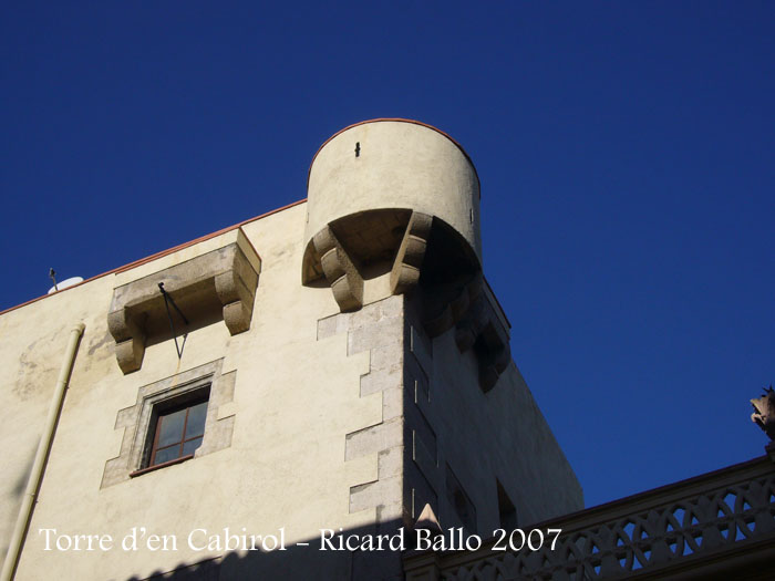 torre-den-cabirol-arenys-de-mar-071227_503