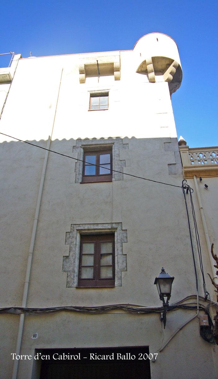 torre-den-cabirol-arenys-de-mar-071227_504bisblog