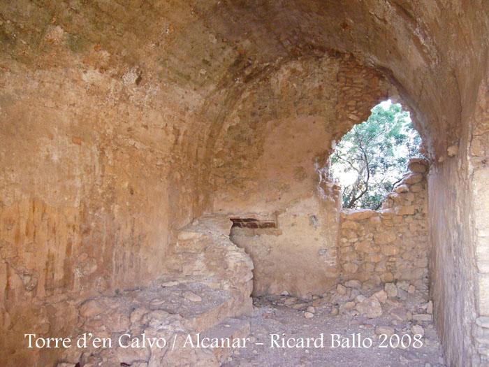 torre-den-calvo-alcanar-080208_503bisblog