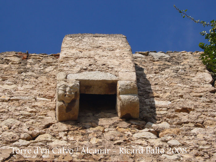 torre-den-calvo-alcanar-080208_510