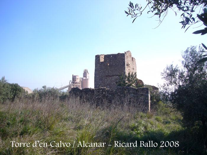 torre-den-calvo-alcanar-080208_515