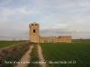 Torre d'en Carlos / Guissona