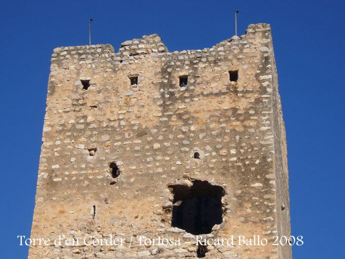 torre-den-corder-tortosa-080302_503