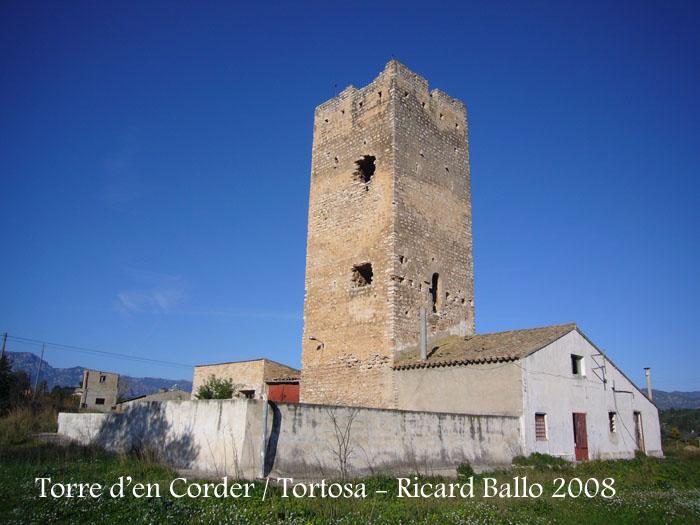 torre-den-corder-tortosa-080302_504