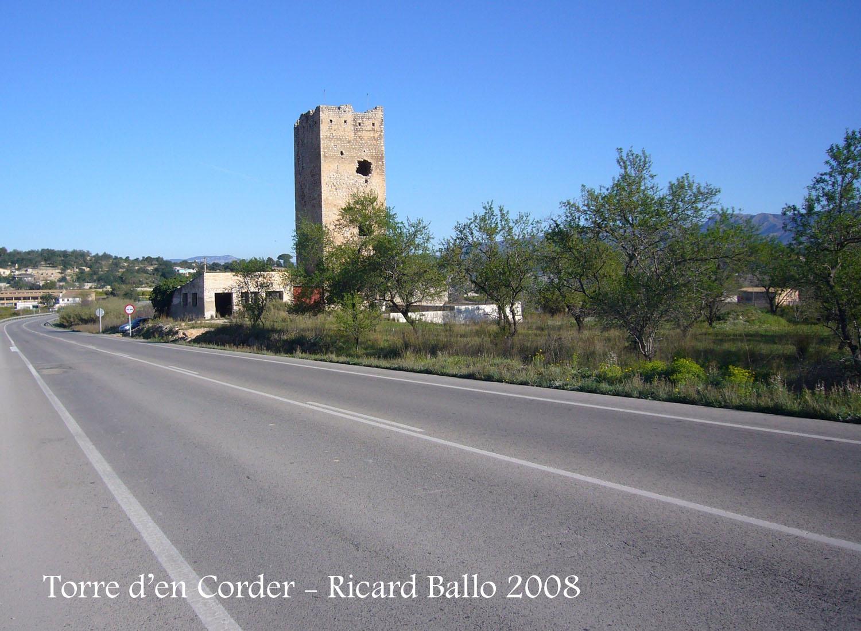 torre-den-corder-tortosa-080302_514bisblog