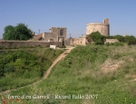 Torre d'en Garrell