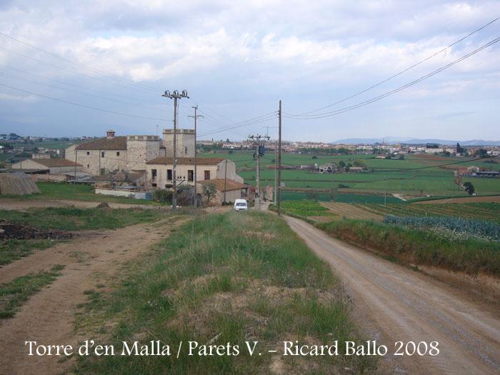 torre-den-malla-parets-del-valles-080412_517