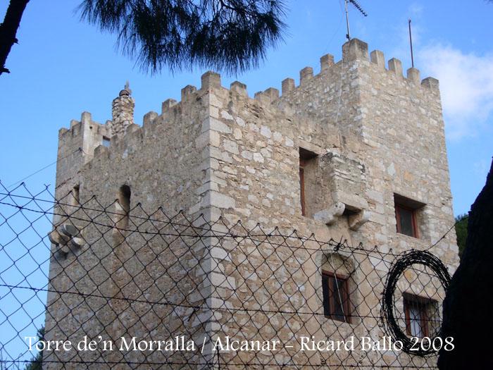 torre-den-morralla-080208_502