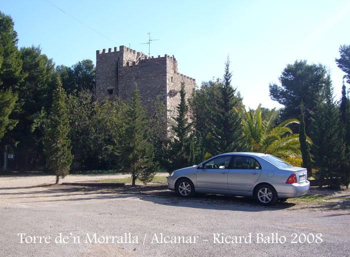torre-den-morralla-080208_509bisblog