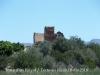 Torre d'en Pinyol – Tortosa