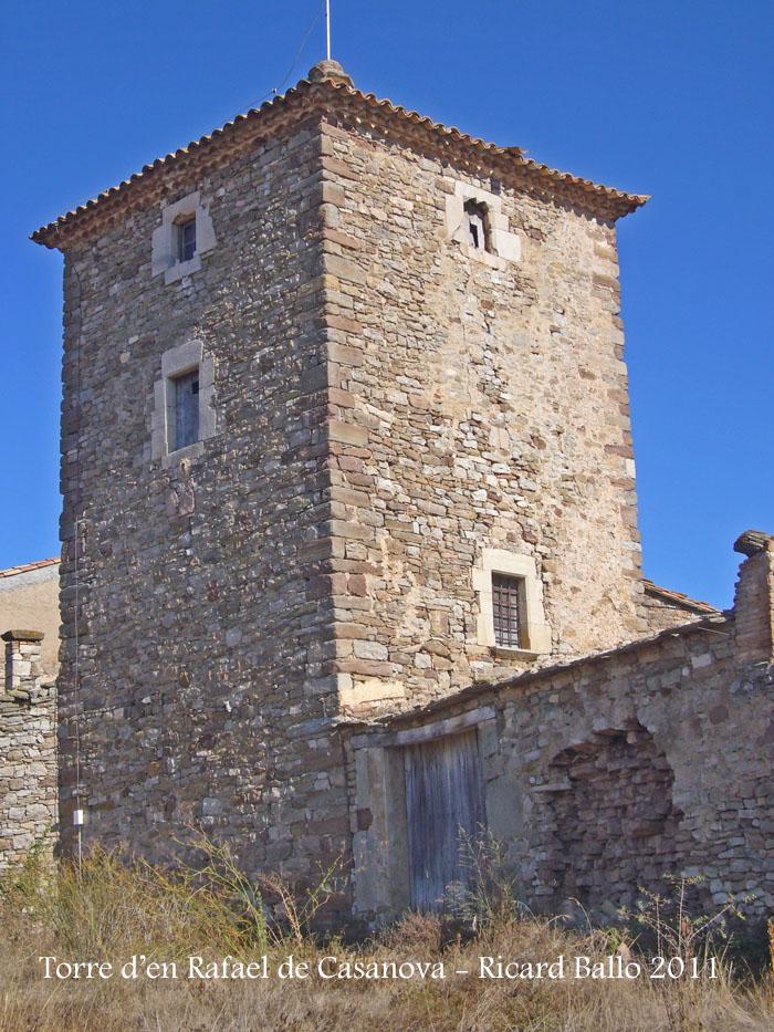 torre-d-en-rafael-de-casanova-111020_509bis
