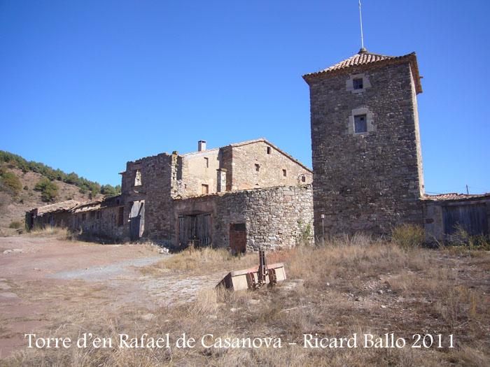 torre-d-en-rafael-de-casanova-111020_510