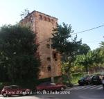 Torre d'Antoni-Castelldefels