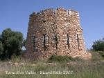 Torre d'en Vallès