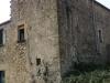 Torre Descalç – Porqueres