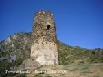 Torre d'Escaló