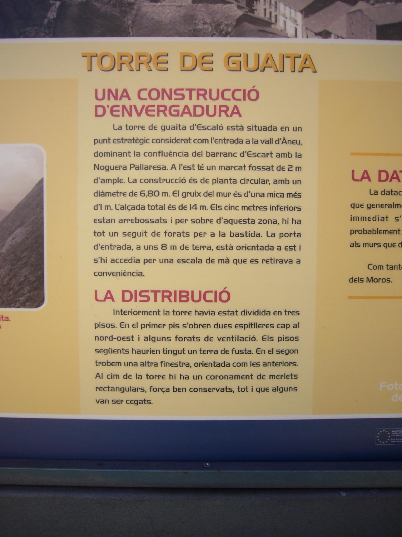 torre-d-escalo-100905_502bis
