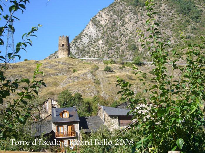 torre-d-escalo-100905_510