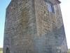 Torre d'Escarrega / Serós