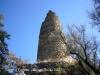 Torre d'Estorm
