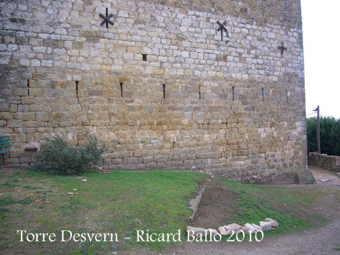 torre-desvern-100116_514