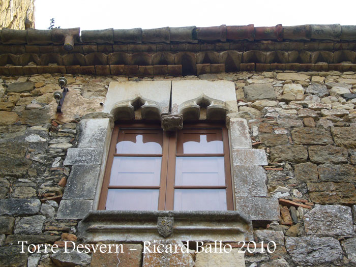 torre-desvern-100116_522