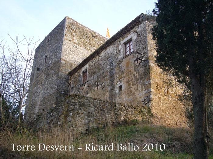 torre-desvern-100116_531