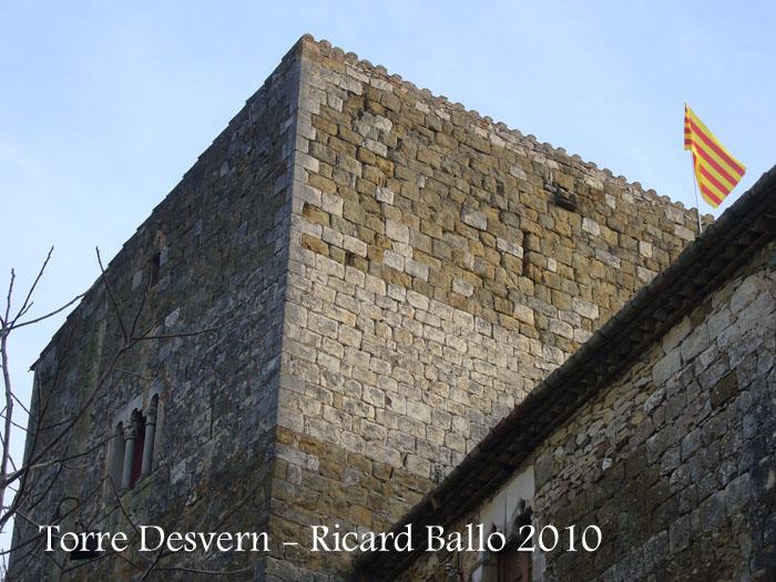 torre-desvern-100116_533