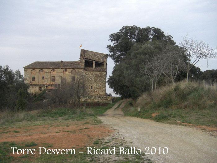 torre-desvern-100116_729
