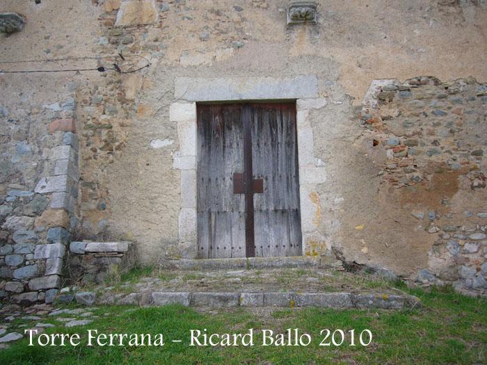 torre-ferrana-100123_506