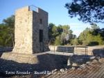 torre-fossada-castellbisbal-081122_506bis