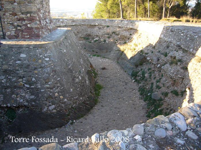 torre-fossada-castellbisbal-081122_504
