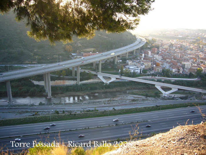 torre-fossada-castellbisbal-081122_508
