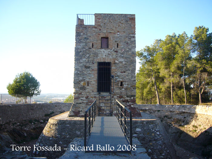 torre-fossada-castellbisbal-081122_520