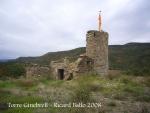 torre-de-ginebrell-081009_510