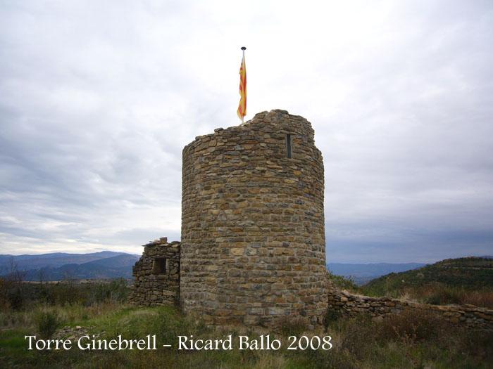 torre-de-ginebrell-081009_509