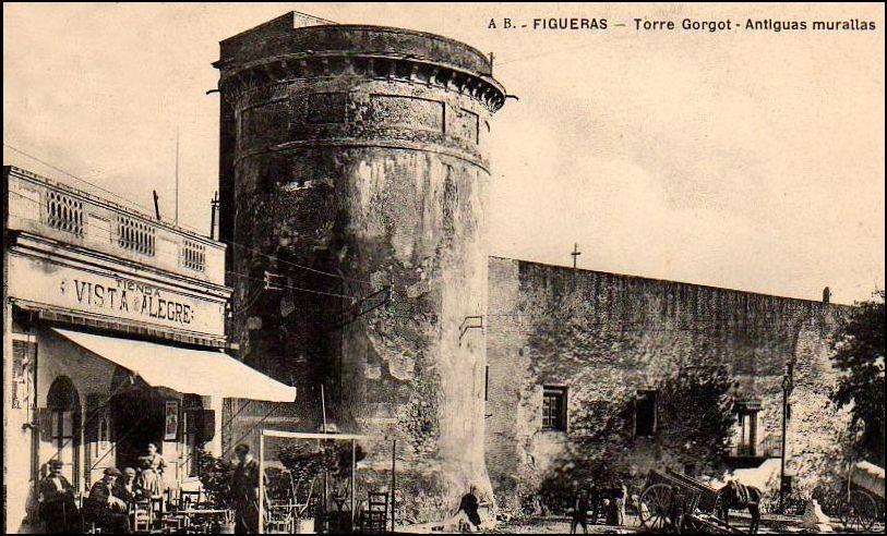 torre-gorgot-foto-web