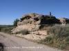 Torre Grallera - Torrefarrera