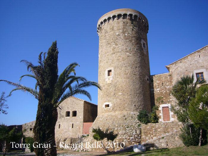 torre-gran-100220_506