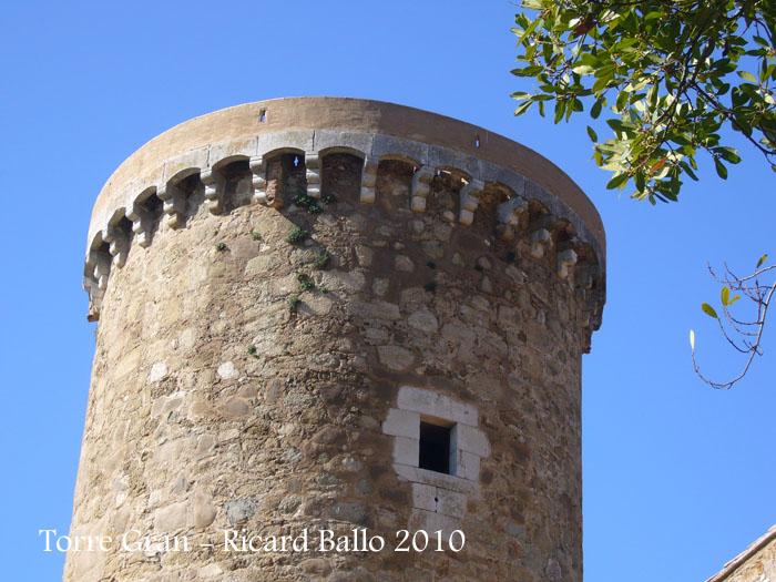 torre-gran-100220_509