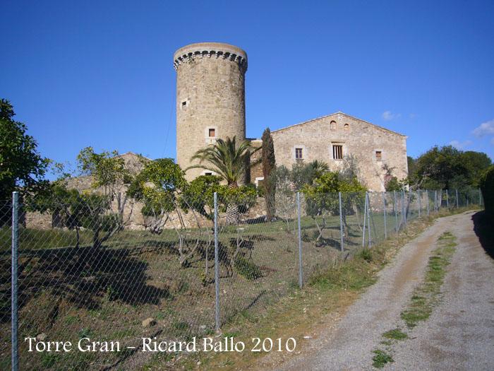 torre-gran-100220_516